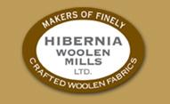 Hibernia Mills