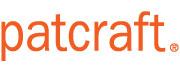 Patcraft_logotype_179