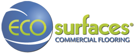 ECO Surfaces