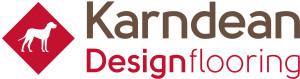New Karndean Logo
